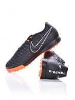 Nike foci - NIKE LEGENDX 7 ACADEMY TF