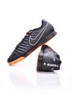 Nike foci - NIKE LEGENDX 7 ACADEMY IC