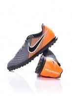 Nike foci - NIKE OBRAX 2 CLUB TF