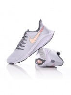 Air Zoom Vomero 14