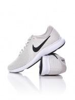 Nike Cipő - NIKE REVOLUTION 4 WOMENS