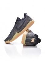 Nike NIKE MAMBA RAGE PR - NIKE MAMBA RAGE PR