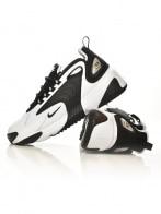 5fef496bbd Playersroom | Nike cipő | Playersroom.hu