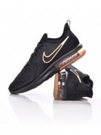 Air Max Sequent 4 f8831f2c28