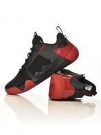 c33cf6e3b5 Playersroom | Nike cipő | Playersroom.hu