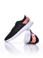 Adidas NEO Cipő - ADIDAS NEO CF QTFLEX W