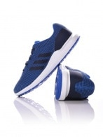Adidas Performance Cipő - ADIDAS PERFORMANCE COSMIC M