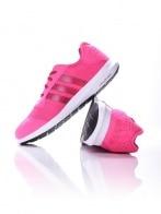 Adidas Performance Cipő - ADIDAS PERFORMANCE ELEMENT REFRESH W