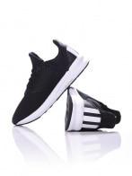 Adidas PERFORMANCE Cipő - ADIDAS PERFORMANCE FALCON ELITE 5 W