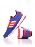 Adidas PERFORMANCE Cipő - ADIDAS PERFORMANCE RESPONSE 3 M