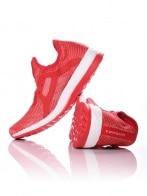 Adidas PERFORMANCE Cipő - ADIDAS PERFORMANCE PUREBOOST X