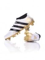 Adidas PERFORMANCE foci - ADIDAS PERFORMANCE ACE 16.3 PRIMEMESH