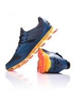 Adidas PERFORMANCE Cipő - ADIDAS PERFORMANCE SPRINGBLADE SOLYCE