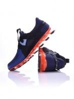 Adidas PERFORMANCE Cipő - ADIDAS PERFORMANCE SPRINGBLADE NANAYA