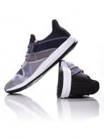 Adidas PERFORMANCE Cipő - ADIDAS PERFORMANCE GYMBREAKER BOUNCE