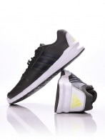 Adidas Performance Cipő - ADIDAS PERFORMANCE ESSENTIAL STAR .2