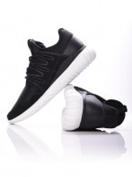 Adidas ORIGINALS Cipő - ADIDAS ORIGINALS TUBULAR RADIAL
