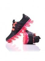 Adidas PERFORMANCE Cipő - ADIDAS PERFORMANCE SPRINGBLADE W