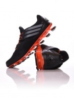 Adidas PERFORMANCE Cipő - ADIDAS PERFORMANCE SPRINGBLADE M