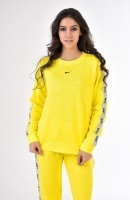 60139f4a4811 Playersroom | női pulóver | Playersroom.hu