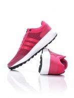 Adidas NEO Cipő - ADIDAS NEO CLOUDFOAM RACE W