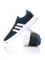 Adidas NEO Cipő - ADIDAS NEO LITE RACER