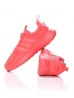 Adidas NEO Cipő - ADIDAS NEO CLOUDFOAM LITE RACER