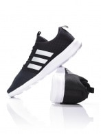 Adidas NEO Cipő - ADIDAS NEO CLOUDFOAM SWIFT RACER