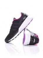 Adidas ORIGINALS Cipő - ADIDAS ORIGINALS CLOUDFOAM FLOW W