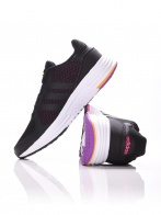 Adidas PERFORMANCE Cipő - ADIDAS PERFORMANCE CLOUDFOAM FLYER W