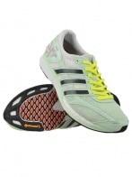 Adidas Performance Cipő - ADIDAS PERFORMANCE ADIZERO TAKUMI REN 3 W