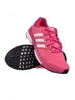 Adidas PERFORMANCE Cipő - ADIDAS PERFORMANCE REVENGE BOOST 2 W