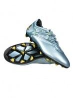 Adidas Performance foci - ADIDAS PERFORMANCE MESSI 15.1 FG/AG