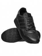 Adidas PERFORMANCE Cipő - ADIDAS PERFORMANCE ZX 500 OG