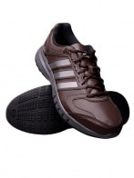 Adidas PERFORMANCE Cipő - ADIDAS PERFORMANCE GALAXY LEA WIDE