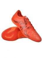 Adidas Performance foci - ADIDAS PERFORMANCE X 15.3 IN LEATHER