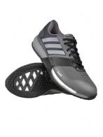Adidas PERFORMANCE Cipő - ADIDAS PERFORMANCE CRAZYTRAIN BOOST
