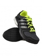 Adidas Performance Cipő - ADIDAS PERFORMANCE QUESTAR BOOST M