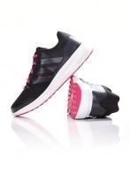 Adidas PERFORMANCE Cipő - ADIDAS PERFORMANCE DURAMO 7 W