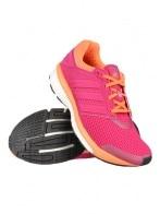 Adidas PERFORMANCE Cipő - ADIDAS PERFORMANCE SUPERNOVA GLIDE BOOST 7 W