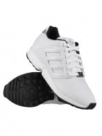 Adidas ORIGINALS Cipő - ADIDAS ORIGINALS ZX FLUX 2.0 W