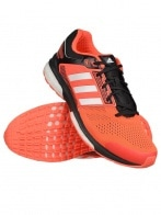 Adidas Performance Cipő - ADIDAS PERFORMANCE REVENGE BOOST 2 M