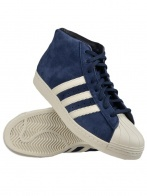 Adidas ORIGINALS Cipő - ADIDAS ORIGINALS PRO MODEL VINTAGE DLX