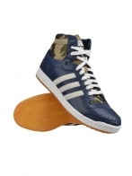 Adidas ORIGINALS Cipő - ADIDAS ORIGINALS TOP TEN HI