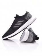 Adidas PERFORMANCE 27176ba019