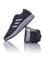 Adidas PERFORMANCE Cipő - ADIDAS PERFORMANCE MANA BOUNCE 2 W ARAMIS