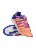 Adidas PERFORMANCE Cipő - ADIDAS PERFORMANCE ADIZERO FEATHER PRIME W
