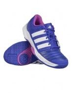 Adidas PERFORMANCE Cipő - ADIDAS PERFORMANCE COURT STABIL 11 W