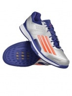 Adidas Performance Cipő - ADIDAS PERFORMANCE ADIZERO COUNTERBLAST 7