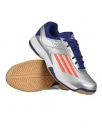 Adidas Performance Cipő - ADIDAS PERFORMANCE COUNTERBLAST 3